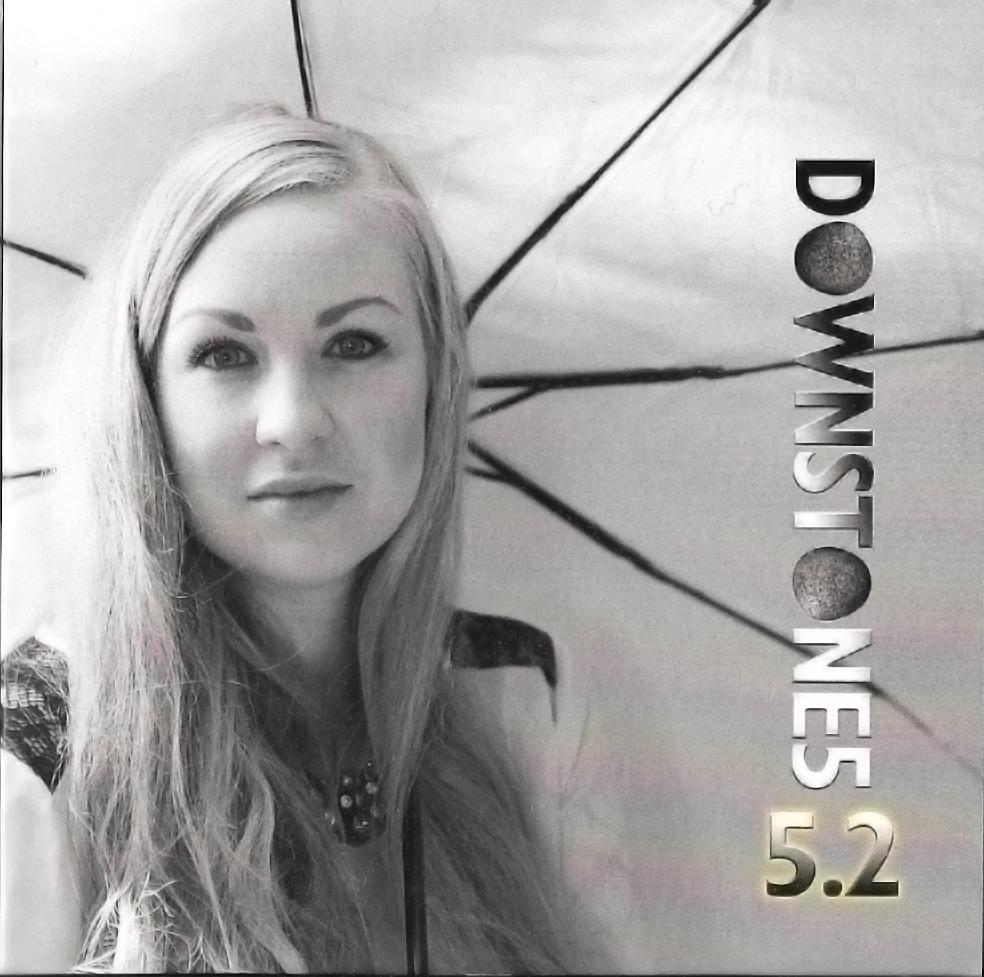 Dowstone5: 5.2