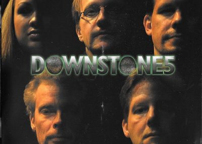 Downstone5
