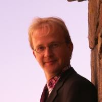 Olli-Pekka Tuomisalo