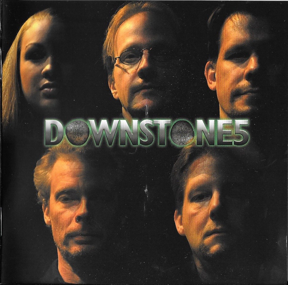 Downstone5